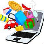 Venta por Internet y Redes Sociales: Regulaciones