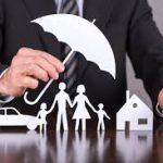 Seguros particulares en Japón: Importancia y función