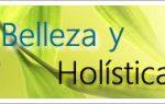 belleza_y_holistica.jpg.pagespeed.ce.FxhbeOx7If