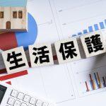 Aumenta número de personas que utilizan el seikatusu hogo