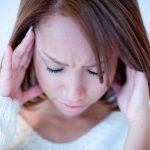 Aprendiendo japonés: Onomatopeyas para expresar dolores u otros síntoma