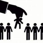 Derechos Laborales: ¿Qué hacer frente a un despido?