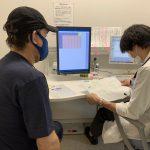 Sobre los hospitales en Japón