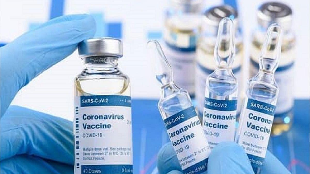 OMS recomienda aplicar una tercera dosis a grupos de riesgo