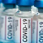 Japón adquirirá vacunas para la tercera dosis
